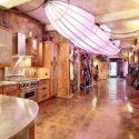 84d1086300746c45_8322-w550-h440-b0-p0--eclectic-kitchen