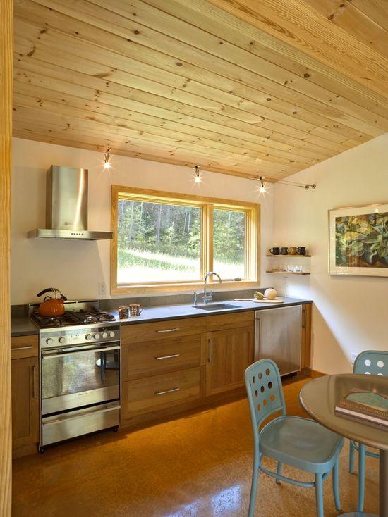 8d11ab450e9030a6_1522-w550-h734-b0-p0--modern-kitchen