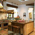 9e61f9e40f907355_2813-w550-h440-b0-p0--eclectic-kitchen