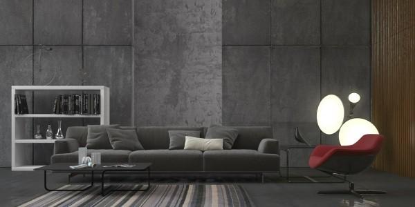 Mau-sofa-an-tuong-cho-phong-khach-3-600x300