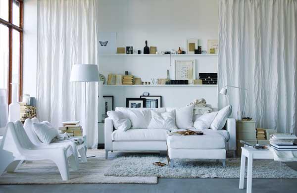 Scandinavian-interior-design-style