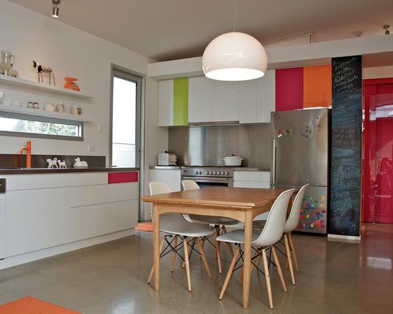 a6413d7b002e4855_0655-w550-h440-b0-p0--eclectic-kitchen