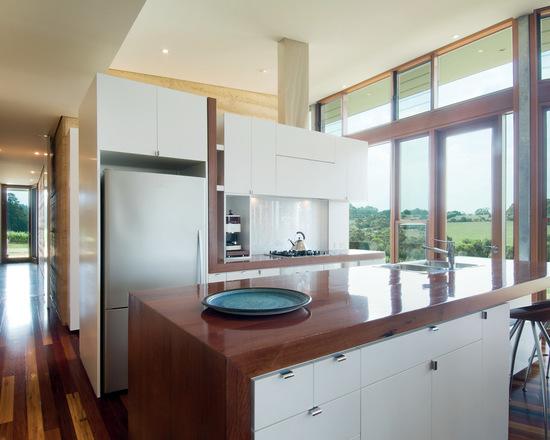 a711100200ee3ad7_0076-w550-h440-b0-p0--modern-kitchen