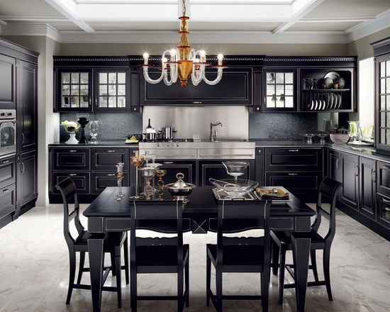 b001b7ca07ee7261_2649-w550-h440-b0-p0--eclectic-kitchen