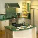 b6d130d60d1e3f07_4970-w550-h440-b0-p0--eclectic-kitchen
