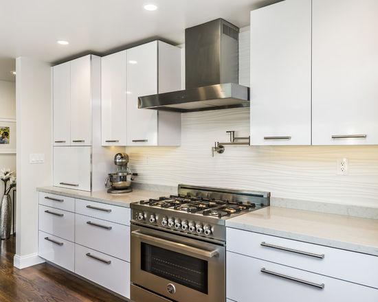 c1d1c7a804ea1f18_4150-w550-h440-b0-p0--modern-kitchen