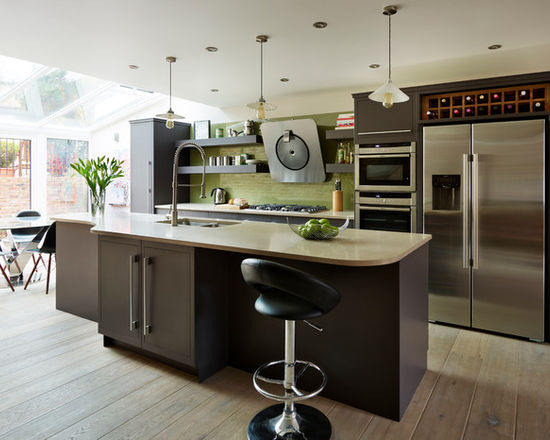 c61163220486dfbe_3983-w550-h440-b0-p0--eclectic-kitchen