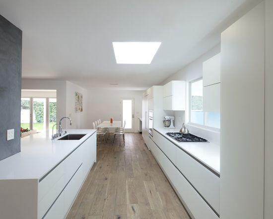 d0315fc404f4a96f_3773-w550-h440-b0-p0--modern-kitchen