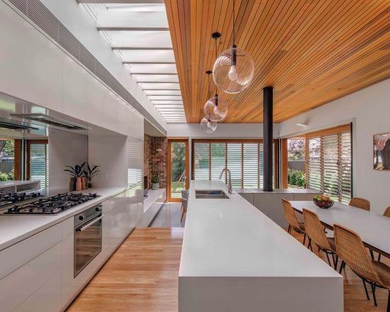 dbf165a206614208_7823-w550-h440-b0-p0--modern-kitchen
