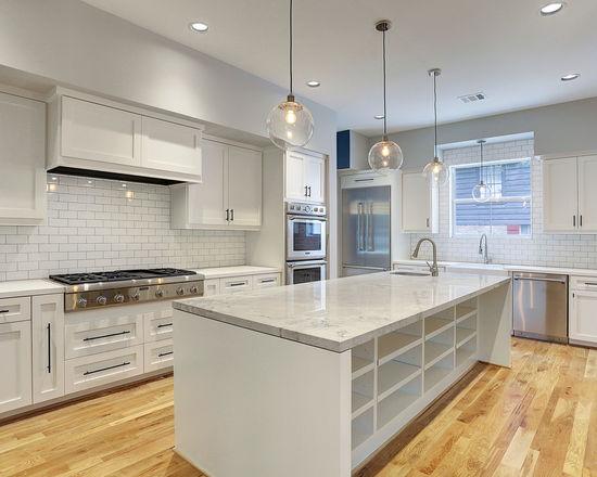 dfb1f23e07bf1556_1483-w550-h440-b0-p0--modern-kitchen