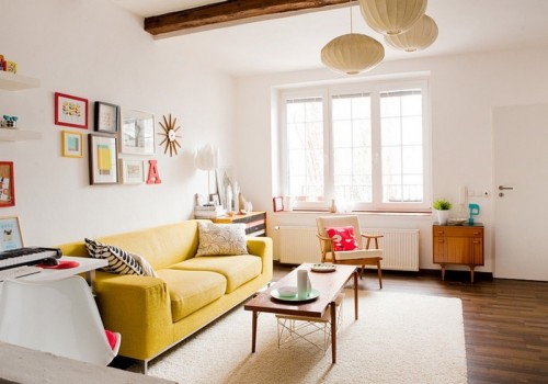 dom-dekor-interior-(7)-182446-500x0