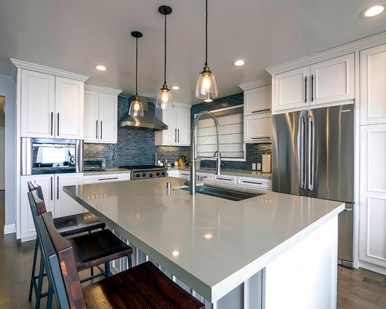 eec12d72043de921_7518-w550-h440-b0-p0--modern-kitchen