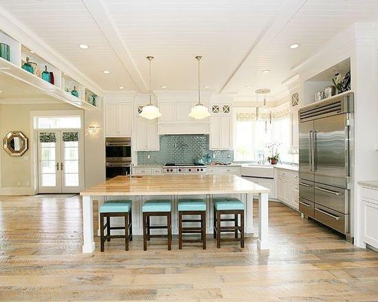 f0119d6b002de5d3_5238-w550-h440-b0-p0--eclectic-kitchen