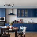 f131ef120803d3e1_9529-w550-h440-b0-p0--contemporary-kitchen