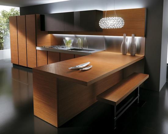 f581d68a04b5463d_5405-w550-h440-b0-p0--modern-kitchen