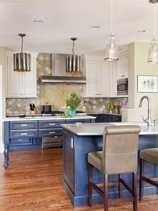 f85133af059dd1f4_1399-w550-h734-b0-p0--eclectic-kitchen