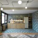 f8a1b7ff0576b820_0944-w550-h440-b0-p0--eclectic-kitchen