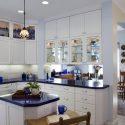 fb9142f10da6365c_1668-w550-h440-b0-p0--eclectic-kitchen