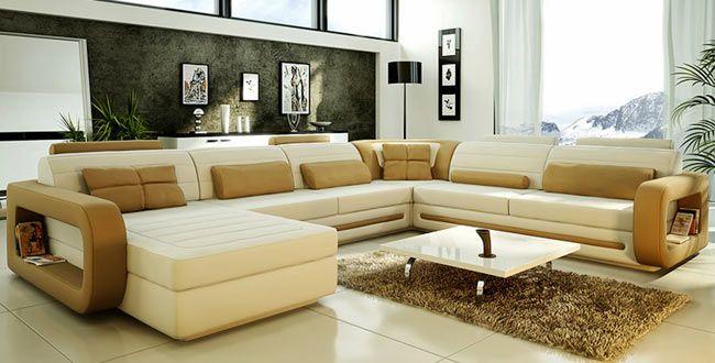 mau-sofa-phong-khach-dep-1