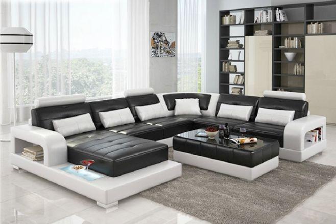 mau-sofa-phong-khach-dep-12