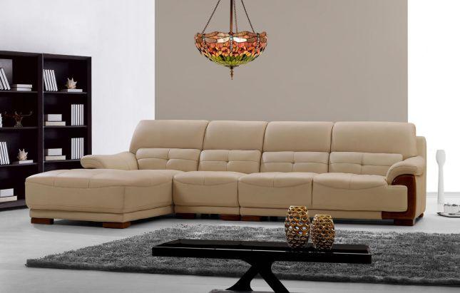 mau-sofa-phong-khach-dep-16