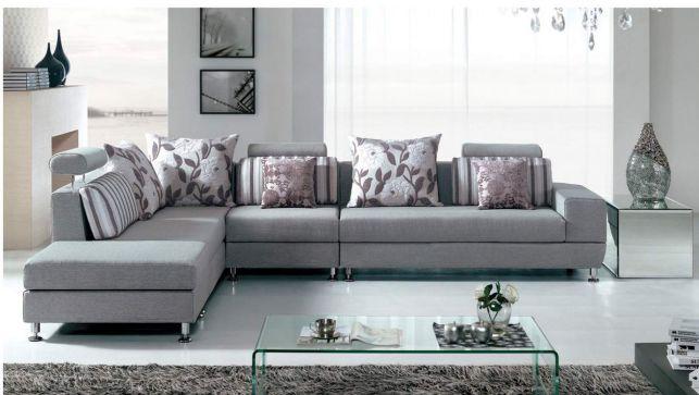 mau-sofa-phong-khach-dep-6