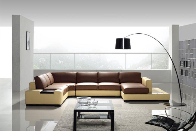 mau-sofa-phong-khach-dep-7