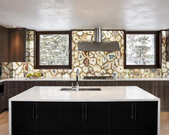 06213cf808c6d865_7401-w550-h440-b0-p0--eclectic-kitchen