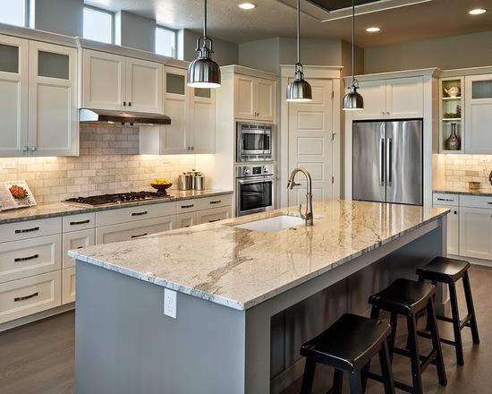 18a1b1ed04bd71bf_2953-w550-h440-b0-p0--craftsman-kitchen