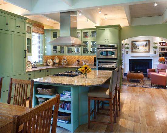 28916eb20092d1ba_0386-w550-h440-b0-p0-q93--farmhouse-kitchen