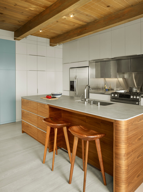 337160ce08b0b75e_9704-w550-h734-b0-p0--contemporary-kitchen