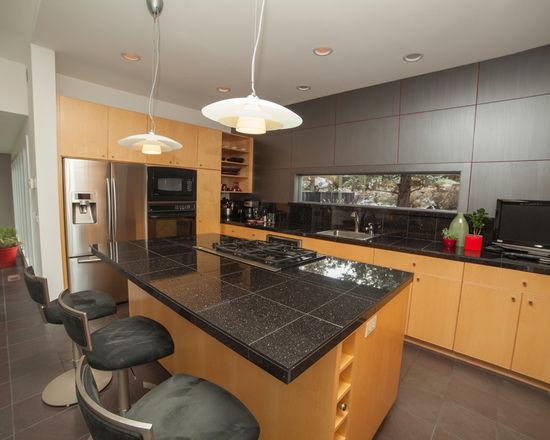 38a1b71f009d950a_0341-w550-h440-b0-p0--modern-kitchen