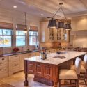 41d1368d0f073e00_1312-w550-h440-b0-p0--beach-style-kitchen