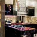 44c1f4f70505a475_9142-w550-h734-b0-p0--eclectic-kitchen