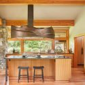 62010e26095fd374_7050-w550-h440-b0-p0--rustic-kitchen
