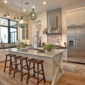 7a311b600f6c91a6_1059-w550-h440-b0-p0--transitional-kitchen