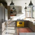 89a125670972d3e7_9113-w550-h440-b0-p0--rustic-kitchen