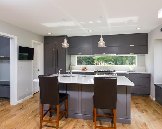 8a51235e072c93fa_4514-w550-h440-b0-p0--modern-kitchen