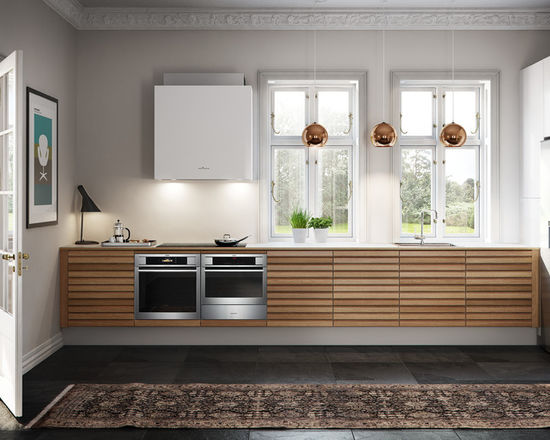 97015f0805c89a98_5489-w550-h440-b0-p0--modern-kitchen