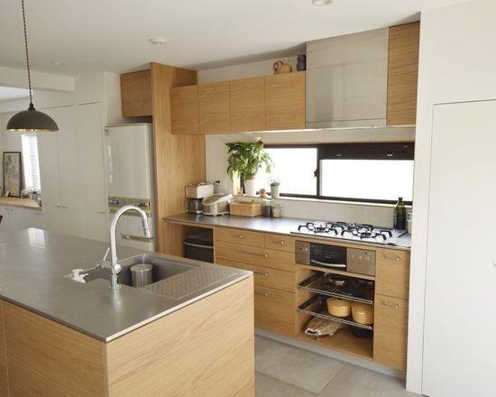 9871d0a108106e0b_6814-w550-h440-b0-p0--modern-kitchen
