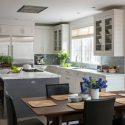 a2a1ea03088bc529_4953-w550-h440-b0-p0--transitional-kitchen