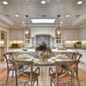 a66194170e36c7d2_1596-w550-h440-b0-p0--beach-style-kitchen