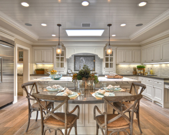 a66194170e36c7d2_1596-w550-h440-b0-p0--beach-style-kitchen
