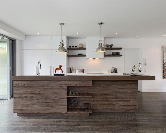 a73165480122f243_9856-w550-h440-b0-p0--contemporary-kitchen