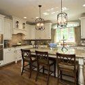 e351f3340ff8a6d8_0793-w550-h440-b0-p0--traditional-kitchen