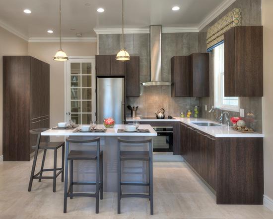 e691652707a4d0a2_6980-w550-h440-b0-p0--modern-kitchen