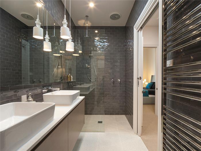 Kết quả hình ảnh cho phòng tắm siêu ấn tượng