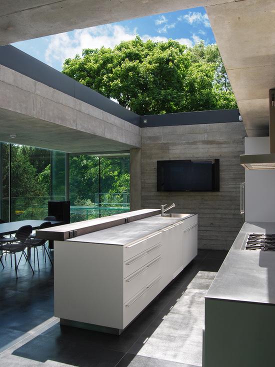 0c719f6f05c4b500_1497-w550-h734-b0-p0--modern-kitchen