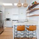 1aa1483109398d25_3583-w550-h440-b0-p0--beach-style-kitchen