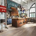 2931505f05e0d44a_3793-w550-h734-b0-p0--eclectic-kitchen